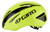 Giro Air Attack Helmet Highlight Yellow/Black